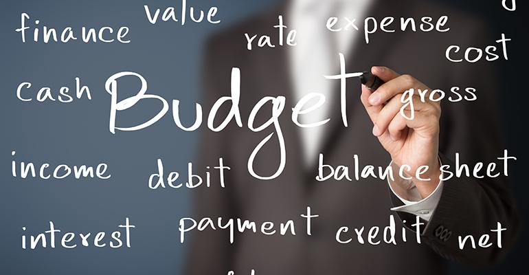 Budgeting4_lead