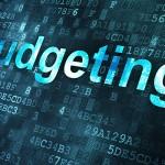 Budgeting2_lead