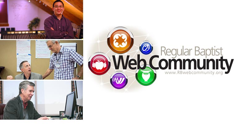 WebCommunitySpring15_Lead2