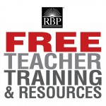 TeacherTraining_150X150