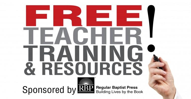 TeacherTraining_770X400