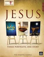 Jesus_ThreePortraits_inline