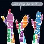 TFC_Poster2015_thumb