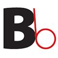 Bb_thumb(1)