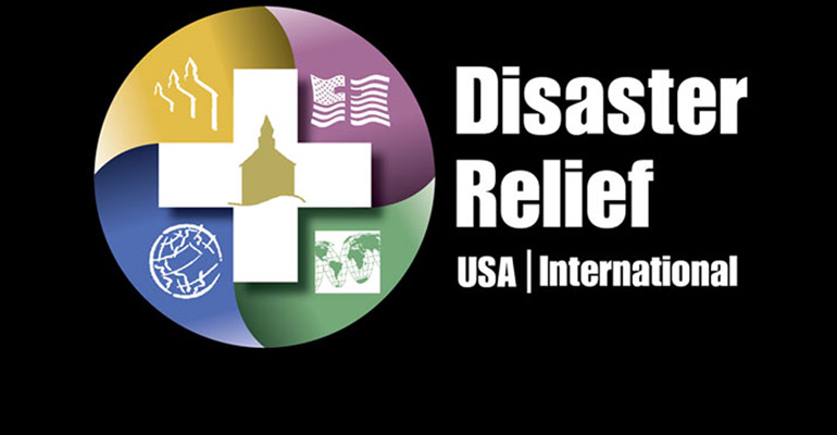 GARBC-Disaster-Relief_lead