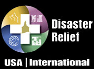 Disaster-Relief-BB-Home