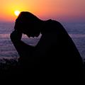 Misdirected Love