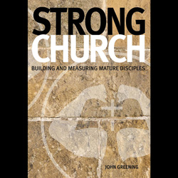 StrongChurch_thumb2
