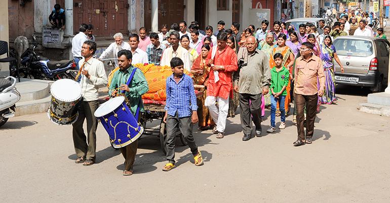India_lead(2)
