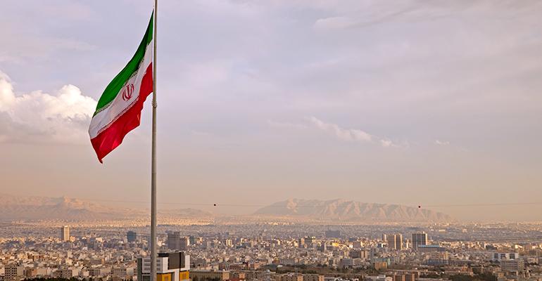 Iran_lead