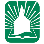 RBMinistries_icon_thumb