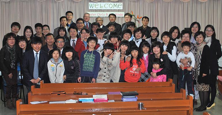 Church_lead