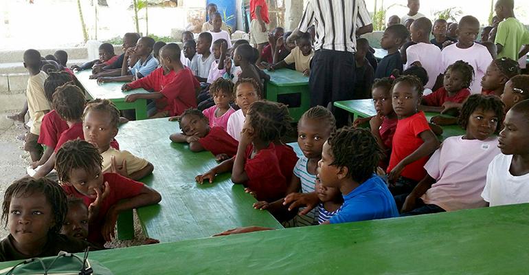 Haiti_lead