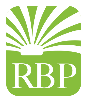RB Press Logo Icon_color