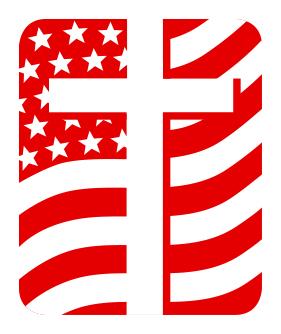 RB Chaplaincy Logo Icon