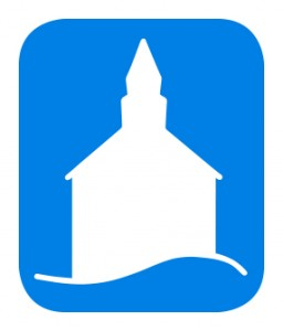 RB Churches Logo-Icon