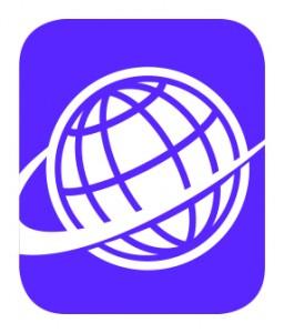 RB Intl Logo Icon