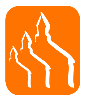 RB Builders Club Logo Icon