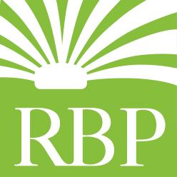 RBP-Logo-thumb