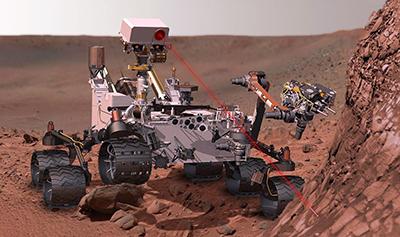 Mars2_inline
