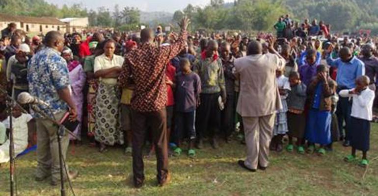 Rwanda_lead