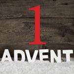 AdventThumbs