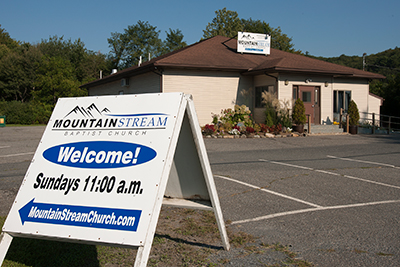 MountainStream2_inline