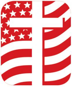 Chaplaincy-Logo-Icon_RGB