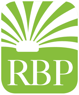 RB-Press-Logo-Icon_color_RGB