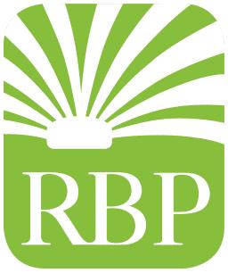 RB-Press-Logo-Icon_color_RGB