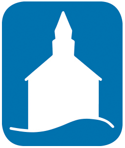 RB-Churches-Logo-Icon_RGB
