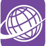 RB-Intl-Logo-Icon_RGB