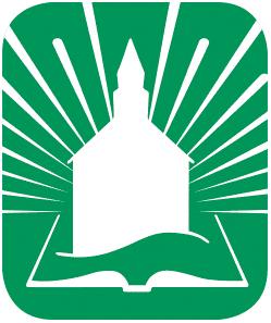 RB-Min-Logo-Icon_RGB
