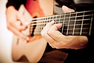 Guitar_inline