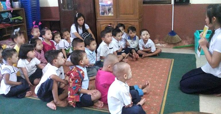 Myanmar_lead(1)
