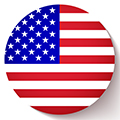 America button_thumb