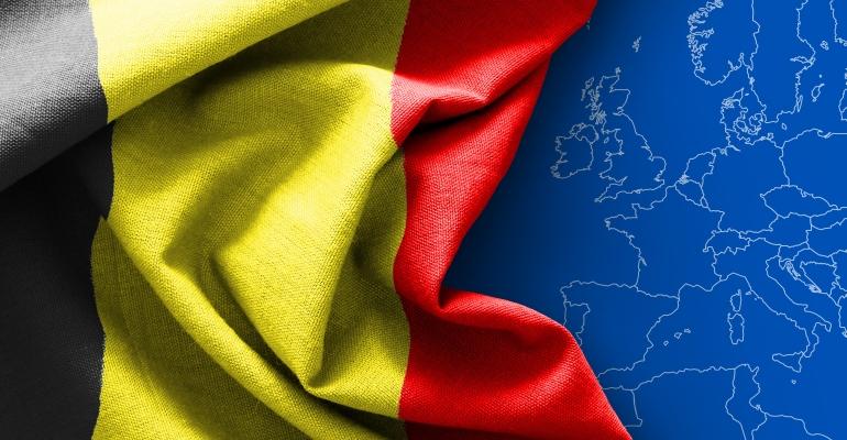 Brussels_Lead