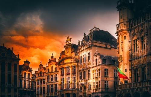 Brussels_Inline2