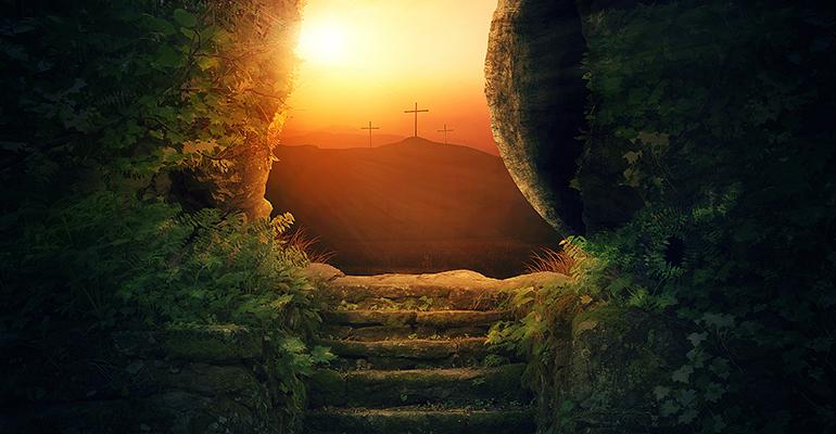 Easter_lead