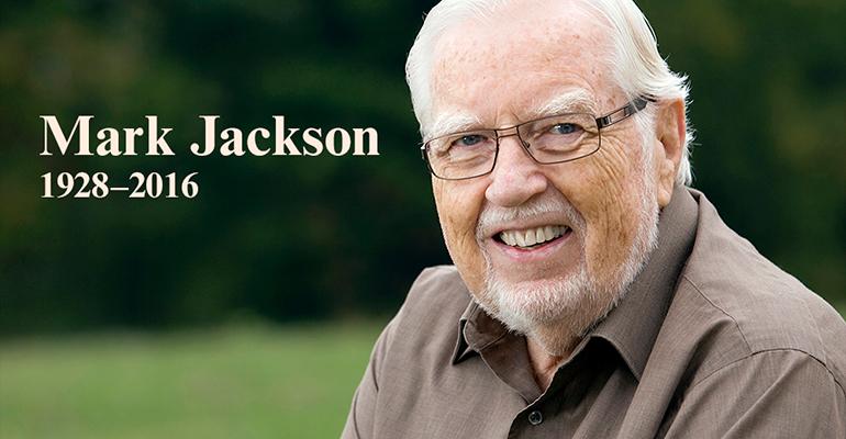 Jackson_lead