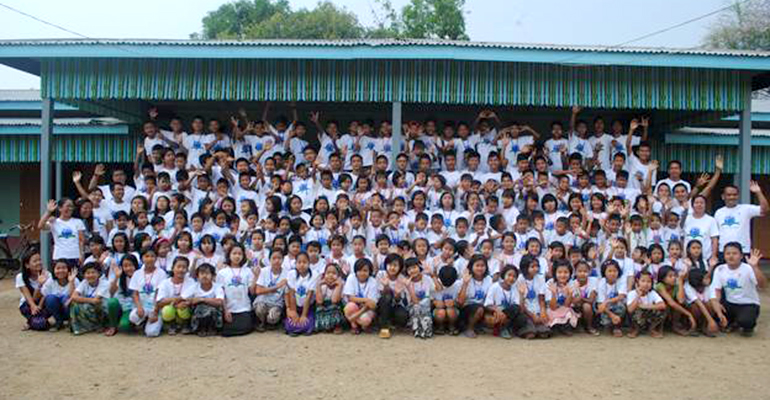 Myanmar2_lead(3)