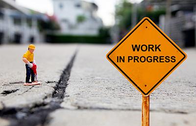 Progress_inline