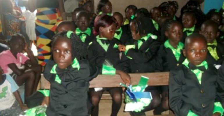 Liberia_lead(2)