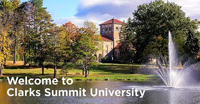Summit_inline