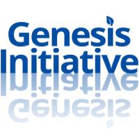 GenesisInitiative_Thumb1