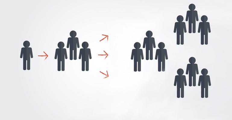 multiplyleaders_lead