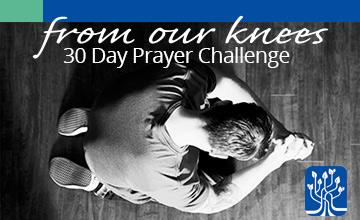 prayerchallenge_ad