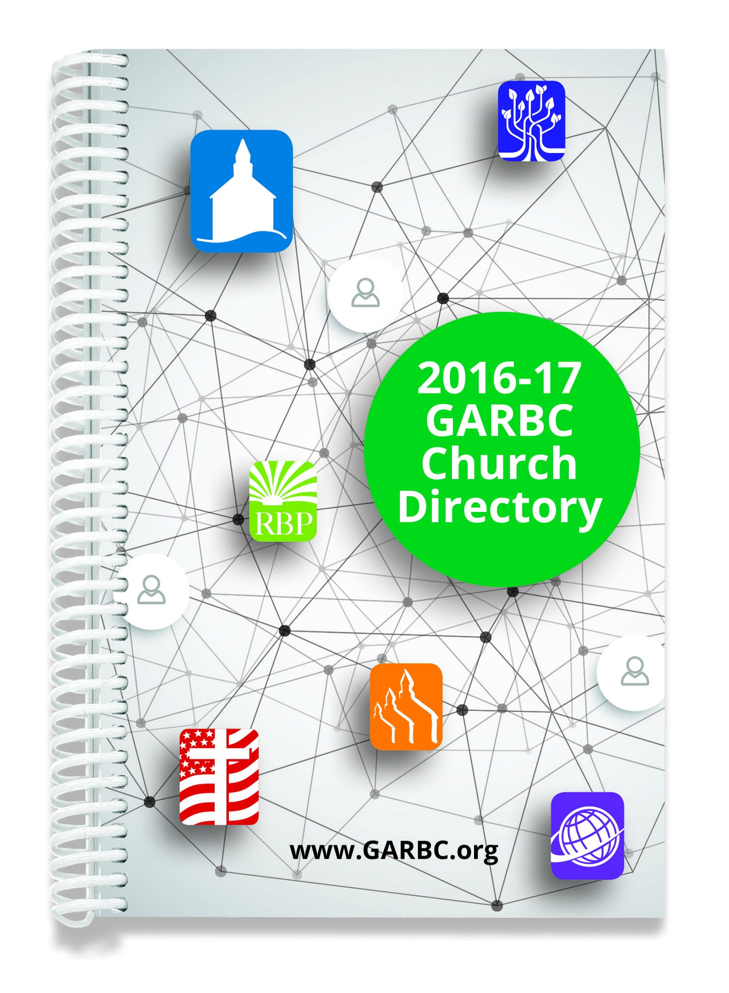 garbc-directory-16