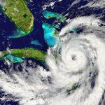 hurricane_inline