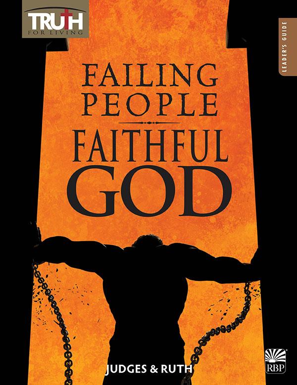 failing-people